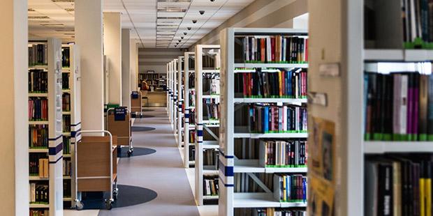 """Siracusa, """"Biblioteca dei borghi"""": giovedì primo appuntamento con un  laboratorio sull'utilizzo dei computer"""