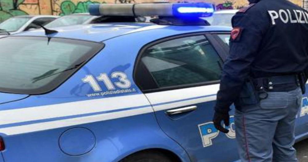 Augusta, controlli amministrativi Polizia e Asp: sanzionati due venditori  ambulanti | Siracusa Times