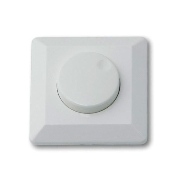 Interruptor regulador de potencia
