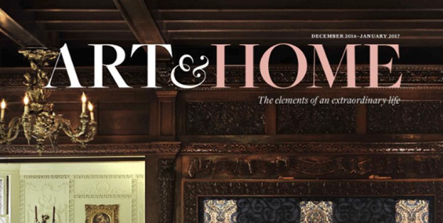 arthome-Jan-banner