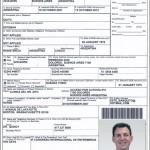 visa-formulario
