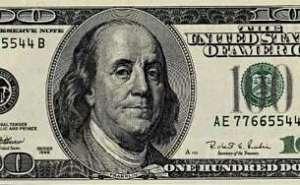 100-dolares