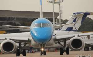 embraer-austral-aeroparque