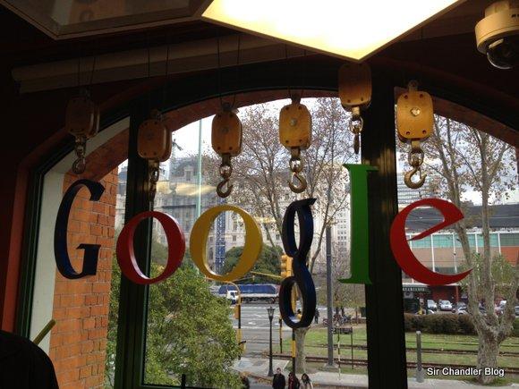 Google Adsense cumplió 10 años