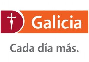 Quiero! vs ArPlus: Las respuestas del Banco Galicia