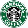 Pagando el café con el iPhone