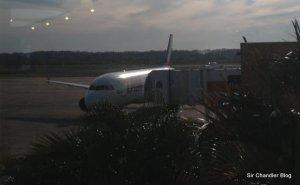 airbus-320-tam-paraguay
