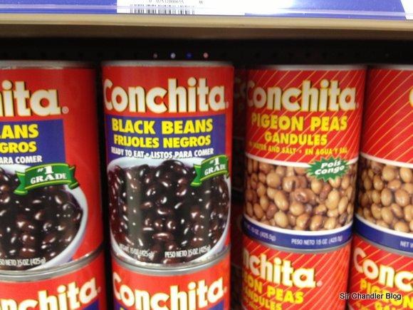 conchita-marca