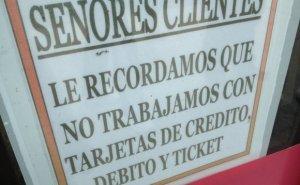 no-aceptan-tarjeta-credito
