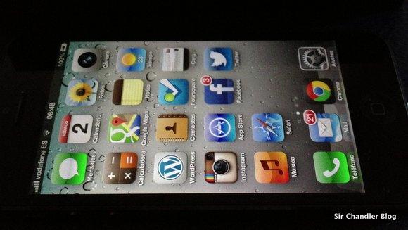 iPhone-5-liberado