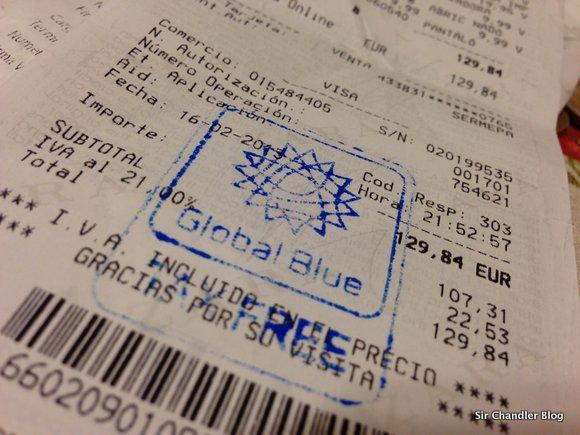 tax-free-global-blue