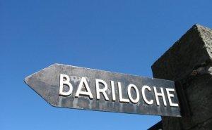 bariloche-cartel