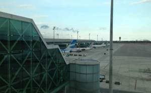 el-prat-aviones