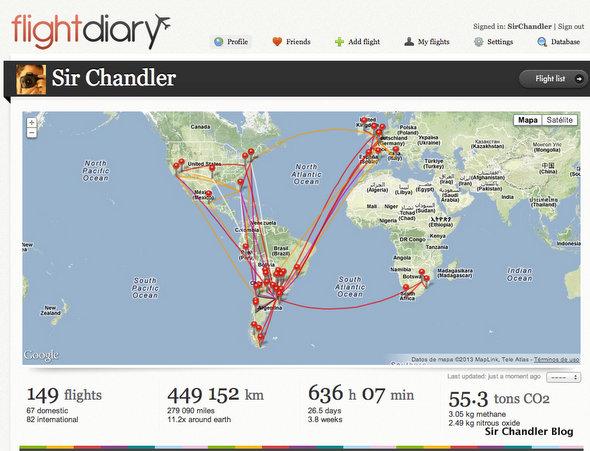 flight-diary-chandler