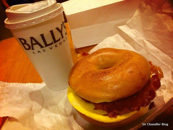 ballys-desayuno