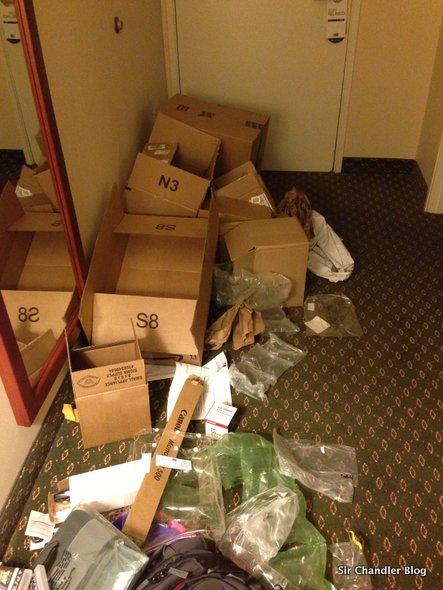 cajas-hotel-habitacion