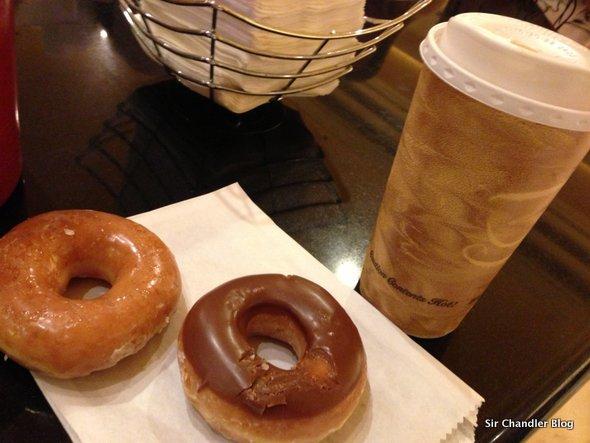donas-cafe