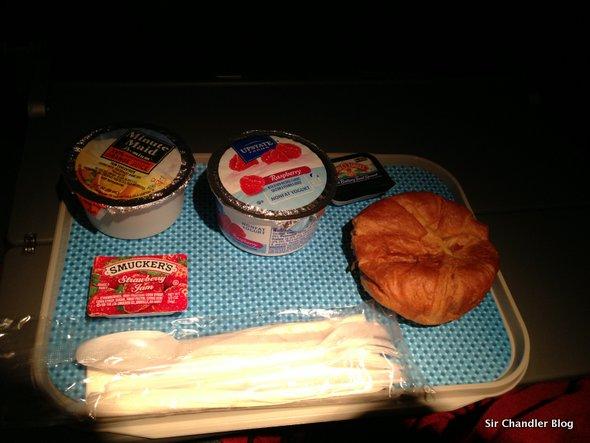 DFW-american-desayuno