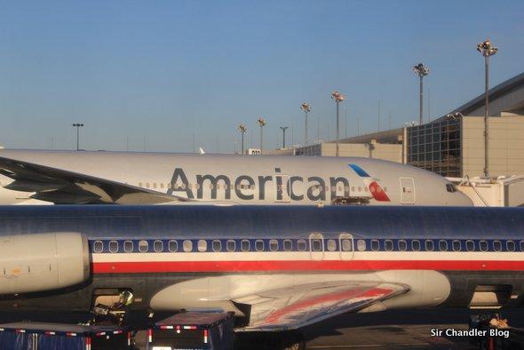 DFW-american-md-777