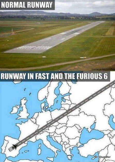 pista-aterrizaje-fast-furious