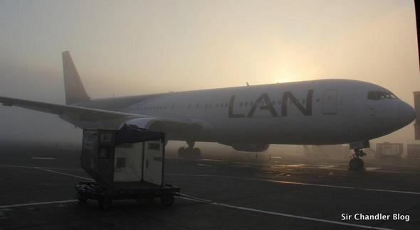 767-niebla
