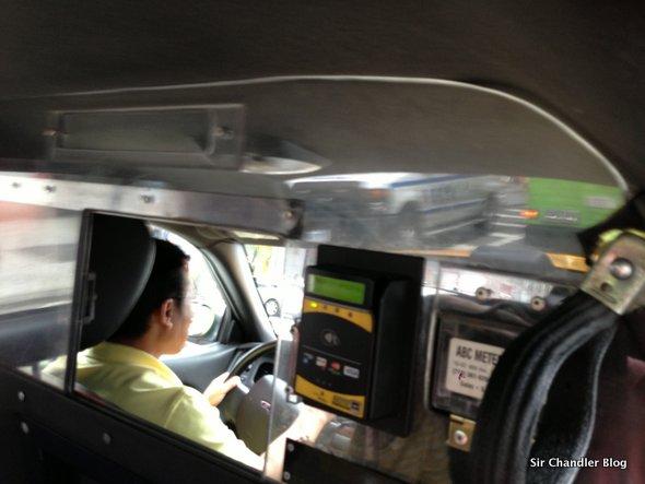 taxi-nyc-tarjeta