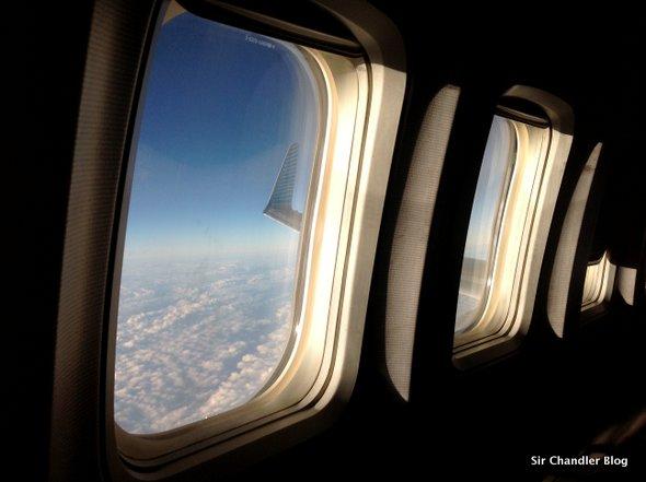 737-ventanillas