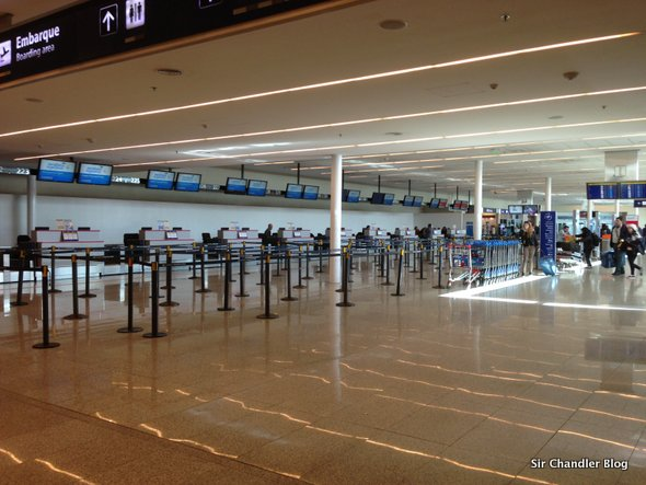 aerolineas-terminal-c