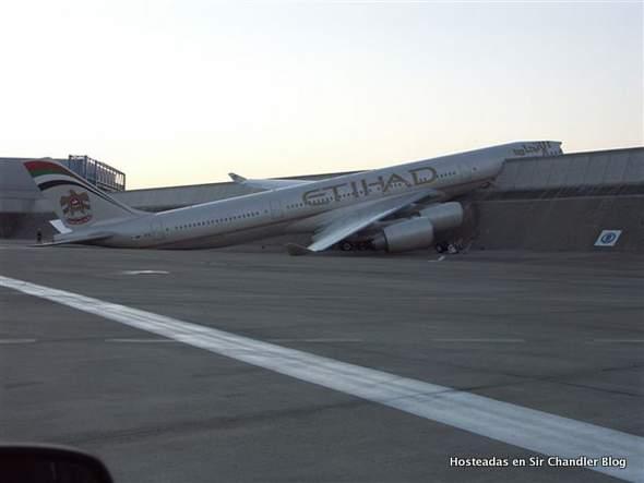 accidente-340-2