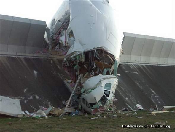accidente-340