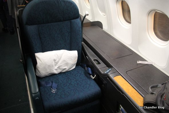 asiento-lv-csd-aerolineas