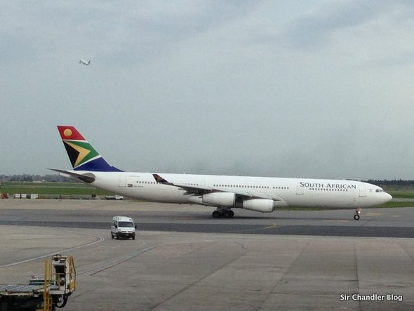 south-african-airways-340