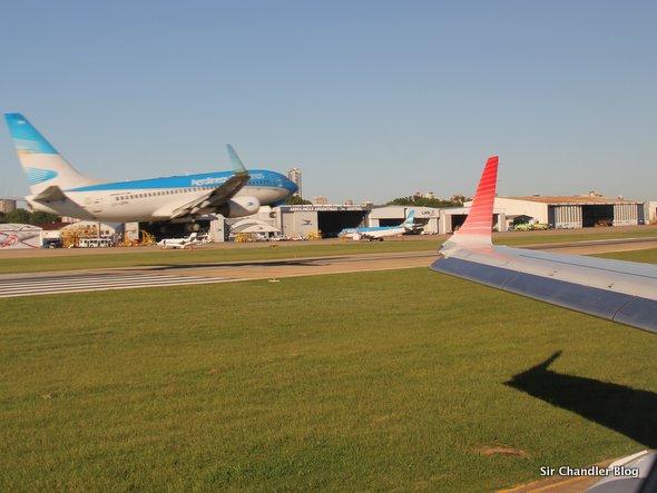737-aterrizando-aeroparque