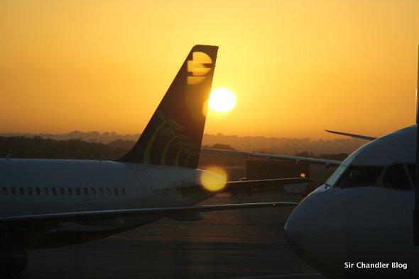 amanecer-ezeiza-aeropuerto