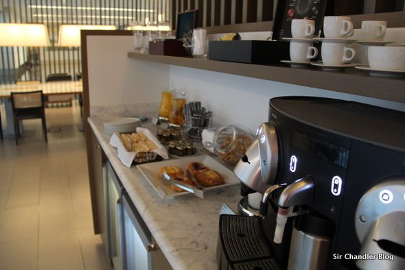 salon-vip-lan-nespresso