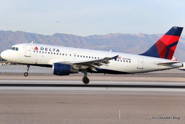 airbus-319-delta