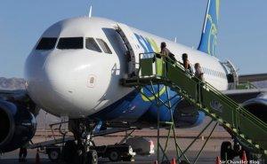 airbus-319-sky