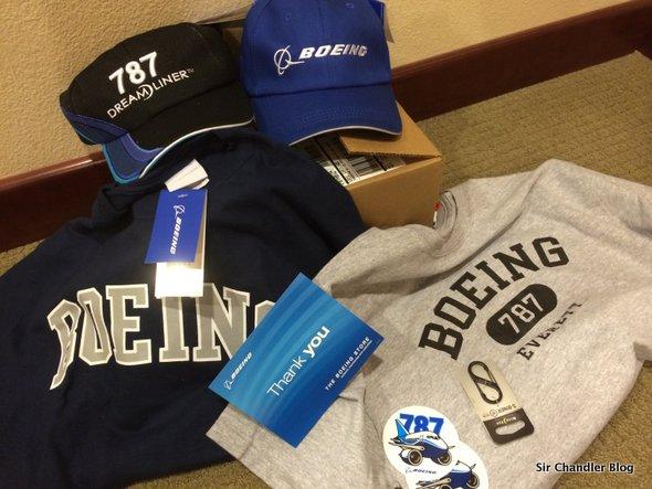 boeing-merchandising