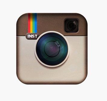 Instagram logra frenar a las cuentas truchas de las aerolíneas (pero genera otros problemas)