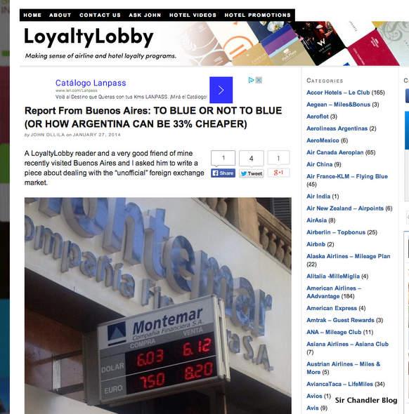 loyalty-lobby