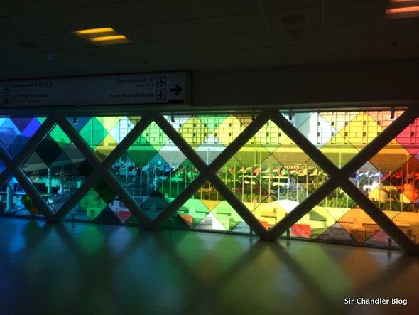 miami-aeropuerto-colores