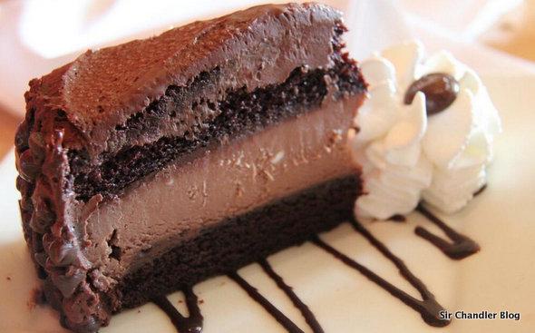 cheesecake-factory-hershey