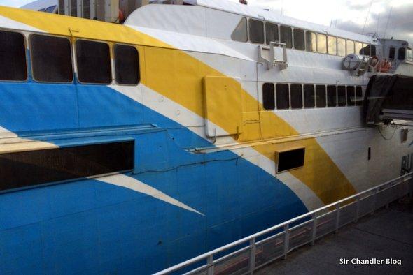 barco-buquebus