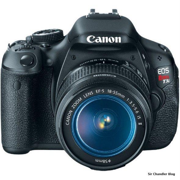 canon-t3i