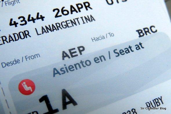 boarding-1A