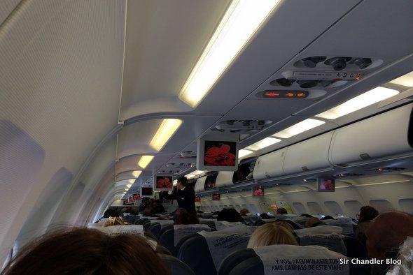 cabina-lan-airbus-320