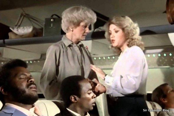 dona-rosa-aeroplano