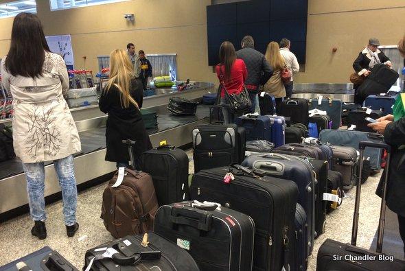 valijas-espera-equipaje