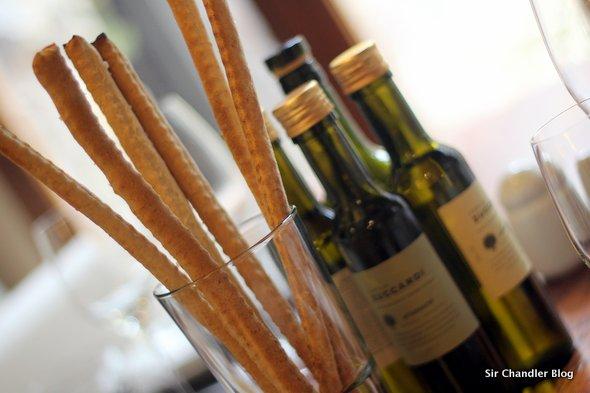zuccardi-restaurant-aceites