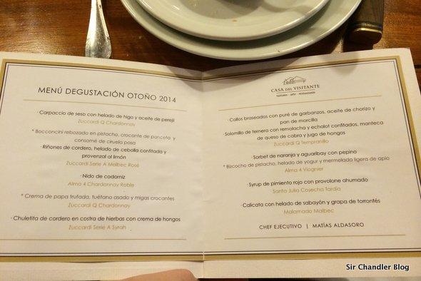 zuccardi-restaurant-menu-degustacion